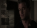 Mark.Lexie01 - greys-anatomy wallpaper