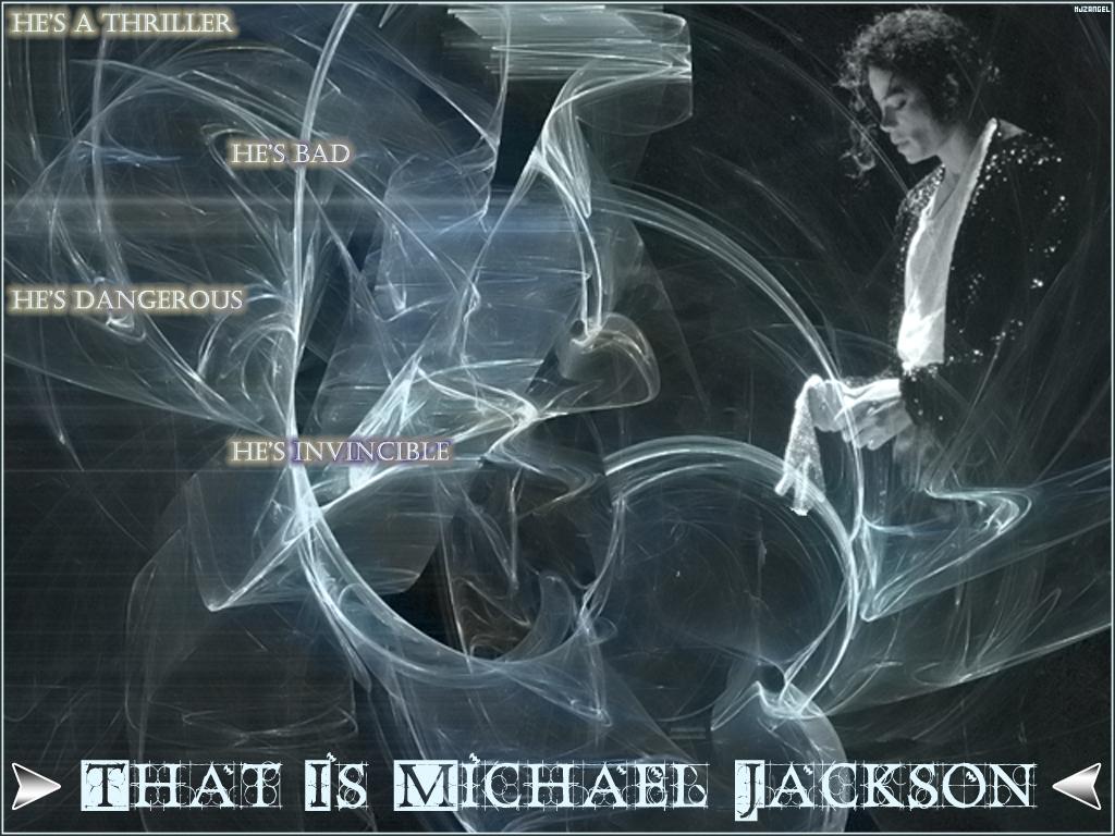 Michael 爱情