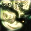 Midna found u