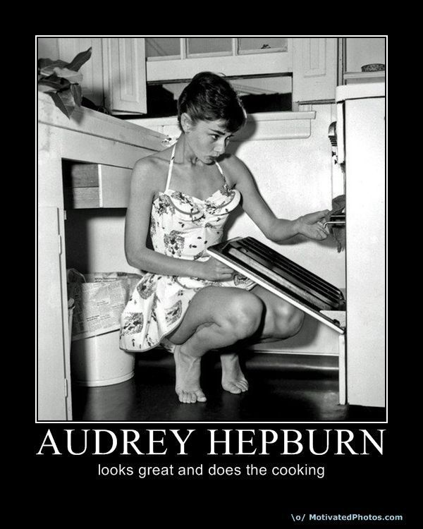 audrey hepburn posters breakfast tiffanys gold images frompo. Black Bedroom Furniture Sets. Home Design Ideas