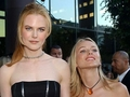 Naomi and Nicole - nicole-kidman-and-naomi-watts-aussie-bffs photo