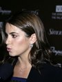 Nikki Reed @ Simon G Jewelry Soiree in Las Vegas - twilight-series photo