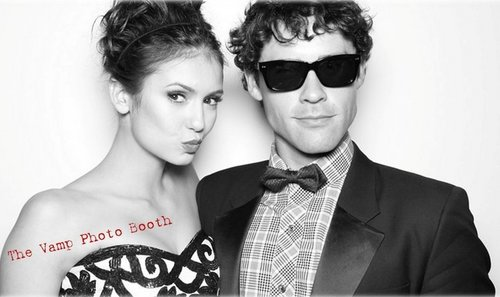 Nina and co