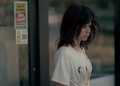 Nobody's Home Music Video Screencaps - under-my-skin screencap