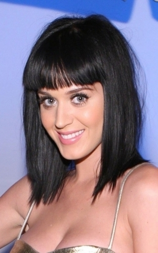 """Playback Party for """"Teenage Dream"""" June 3, 2010"""