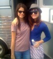 Princess Protection Program - Behind The Scenes