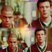 Puck&Finn [1x21]