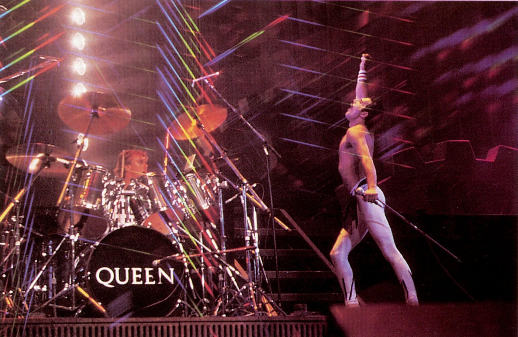 queen - photo #43