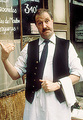René - allo-allo-bbc-sitcom photo