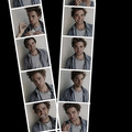 Robert Pattinosn<3 - robert-pattinson fan art