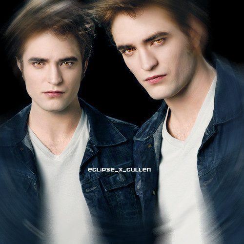 Robert Pattinson wallpaper titled Robert Pattinson <3