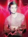 Robert Pattinson <3 - robert-pattinson fan art