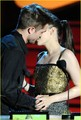 Robert Pattinson & Kristen Stewart: Best Kiss Couple  - kristen-stewart photo