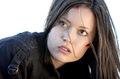 Rose Hathaway ( Summer Glau)