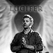 SPN - Lucifer