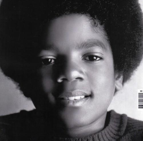 SWEET LITTLE MICHAEL
