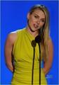Scarlett Johansson: Jean-Claude Gahd Dam!
