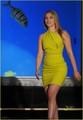 Scarlett Johansson: Jean-Claude Gahd Dam! - scarlett-johansson photo