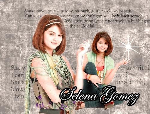 Selena_01