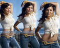 Sophia Bush  - brooke-davis wallpaper