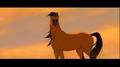 spirit-stallion-of-the-cimarron - Spirit Stallion of the Cimarron screencap