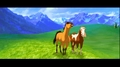 Spirit Stallion of the Cimarron - spirit-stallion-of-the-cimarron screencap