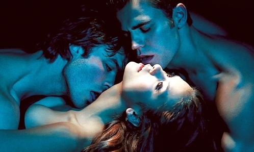 Cronicas Vampiricas TVD-the-vampire-diaries-12705000-498-298