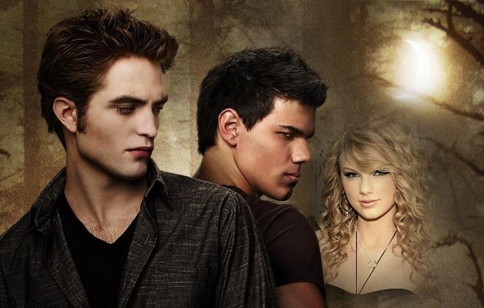 Taylor-Taylor-Robert