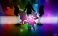 Tecktonik <3 Party Dance XD
