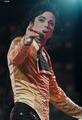 The King of Music - michael-jackson photo