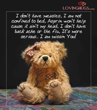 To All My Dear friends <3