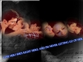 Various Naley walls   - tv-couples wallpaper
