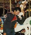 Vexi Loves Mike! :] - michael-jackson photo