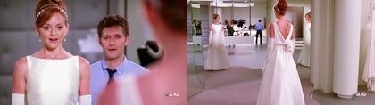 Will&Emma picspams