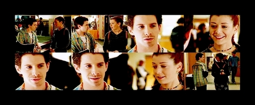 Willow/Oz Picspam