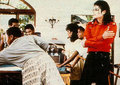 adorable Michael - michael-jackson photo