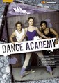 article cover - dance-academy screencap