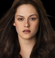 bella HQ - twilight-series photo