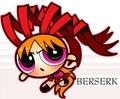 berserk pink eye
