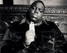 Biggie Smalls Images Wallpaper And Background Photos