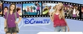 dc - disney-channel photo