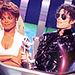 dfs - michael-and-janet-jackson icon