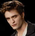 edward HQ - twilight-series photo