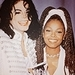 erw - michael-and-janet-jackson icon