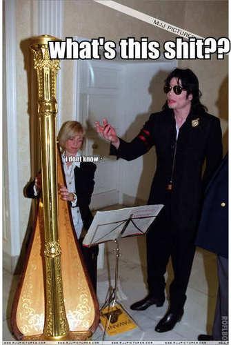 funny MJ! :)