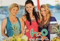 H2o just add water images the girls hd wallpaper and for Just add water cast