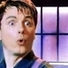 i say...................................... - john-barrowman icon