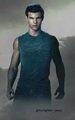 jacob eclipse pic - twilight-series photo