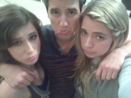 logan,erin&katelyn