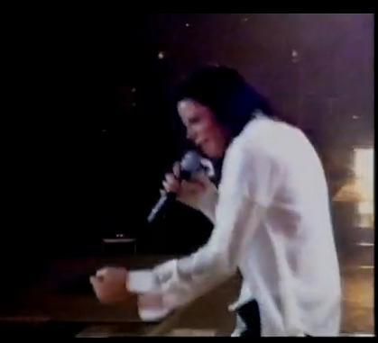 lov'n MJ